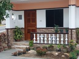 100 House Na RMB GUEST HOUSE Siquijor Updated Na 2019 Prices