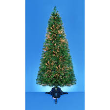 3ft Christmas Tree Fibre Optic by Christmas Tree Decorations Uk Asda Personalised Santa Ceramic