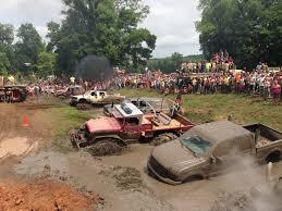 100 Mud Truck Pictures Bricks Giving Away 10k In Challenge SEMOnet