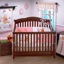 winnie the pooh nursery bedding nursery ideas how to diy