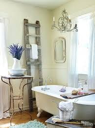 Spa Decor Idea Like Bathroom Day Room Decorating Ideas