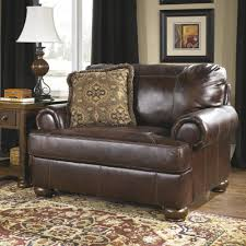 Wayfair Black Leather Sofa by Chair Faux Leather Accent Chairs Youll Love Wayfair Black High