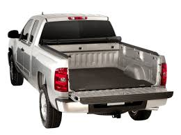 100 Truck Bed Cargo Management Access Mat 12 Dodge Ram 6ft 4in W RamBox