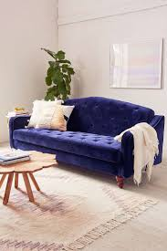 Cb2 Twin Sleeper Sofa by 25 Best Craftsman Sleeper Sofas Ideas On Pinterest Craftsman