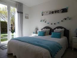 chambre hotes royan royan chambres d hotes de charme mer et plage à 100m chambre et
