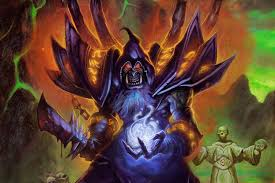 Hunter Decks Hearthstone August 2017 by 9 Hearthstone Starter Decks Hunter The Best Wild