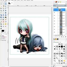 best 25 free drawing software ideas on pinterest family