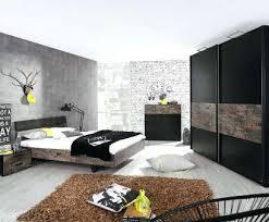 schlafzimmer einrichten ungewöhnlich kleines