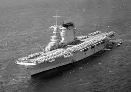 Haunted Uss Hornet Halloween by Crow U0027s Nest Haunted Ships World Of Warships