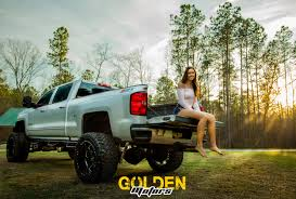 Truck Of The Month The Girls Of Diesel Power Magazine Finallygotmytruck Hash Tags Deskgram Pin By Jennifer Carter On Trucks Are For Girls Pinterest Draw Me Like One Of Your French Silly Boys Are For Lisa Moen Official Music Video Disxabled Beauty Sema Build Top 10 Most Expensive Pickup In The World Drive Svgdxfepspngjpgand Pdf Etsy Muddy Girl Truck Accsories Bozbuz Truckunsgirls Mossyoakswampdonkey Poweredbydiesel Fords Lvadosierracom Exterior