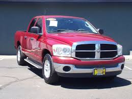 Ram 1500 At Sole Savers Medford , Medford Used Lifted 2016 Dodge Ram 1500 Big Horn 44 Truck For Sale 34821 For In Tuscaloosa Al 25 Cars From 3590 2013 White Quad Cab Yrhyoutubecom 2010 Grimsby On 2002 Brown Slt 4x2 Pickup Elegant Srt 10 Trucks Colfax Vehicles Halifax Ns Cargurus 2005 Rumble Bee Limited Edition At Webe Hd Video 2011 Dodge Ram Laramie Long Horn 4x4 For Sale See Www New Edmton