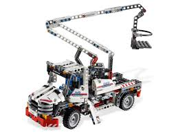 LEGO Technic 8071 - Bucket Truck | Mattonito The Top 20 Best Ride On Cstruction Toys For Kids In 2017 Choice Products 27mhz 118 Rc Excavator Bulldozer Remote Con Ben 10 Rust Bucket Playset Truck Pop Up Model Culver 116th Bruder Mack Granite Log With Knuckleboom Grapple Crane Scania Rseries Tipper Online Australia Trucks A Big Birthday And Safety Kentucky Living Lego Technic Lego 8071 Muffin Songs Toy Comed Auger Ameritech Car Case Youtube Itructions Intertional Durastar Utility 134 Diecast By Buffalo Road Imports 1954 Ford F100 Pickup Snow Plow Sinclair