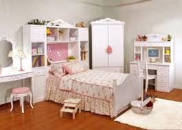 schöne size kid schlafzimmer sets kindermöbel