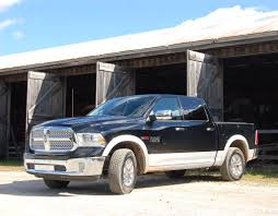 The Top Five Pickup Trucks With The Best Fuel Economy | Driving 2016 Ford F150 Vs Ram 1500 Ecodiesel Chevy Silverado Autoguidecom 2012 Halfton Truck Shootout Nissan Titan 4x4 Pro4x Comparison 2015 Chevrolet 2500hd Questions Is A 2500 3 Pickup Truck Shdown We Compare The V6 12tons 12ton 5 Trucks Days 1 Winner Medium Duty What Does Threequarterton Oneton Mean When Talking 2018 Big Three Gms Market Share Soars In July Need To Tow Classic The Bring Halfton Diesels Detroit