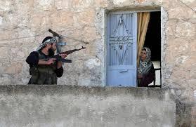 carte sim pr駱ay馥 bureau de tabac est100 一些攝影 some photos syria civil war 敘利亞 內戰