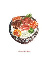 meubles de cuisine ind駱endants 97 best 101 recipe illustration images on meals