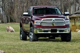 Rocky Ridge Lifted Trucks | Hawk CDJR Lifted Ford F150 K2 Package Truck Rocky Ridge Trucks For Sale In Virginia Antelope Valley Titan Nissan Dealer Serving Richardson Dallas 2018 Chevy Gentilini Chevrolet Woodbine Nj Altitude Somethin Bout A Truck Blog Archives Silverado Altitude Luxury
