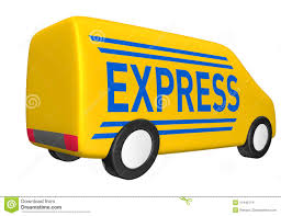 Delivery Van Clipart - Clipart Collection | Delivery Van On Arrows ... Delivery Truck Clipart 8 Clipart Station Stock Rhshutterstockcom Cartoon Blue Vintage The Images Collection Of In Color Car Clip Art Library For Food Driver Delivery Truck Vector Illustration Daniel Burgos Fast 101 Clip Free Wiring Diagrams Autozone Free Art Clipartsco Car Panda Food Set Flat Stock Vector Shutterstock Coloring Book Worksheet Pages Transport Cargo Trucking