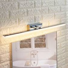 bad und spiegelleuchten wandleuchten fürs badzimmer
