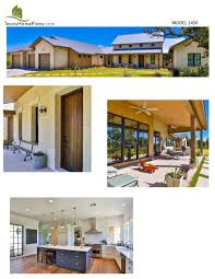 100 German Home Plans Texas Home Plans TEXAS GERMAN Page 5455 In 2019 Texas