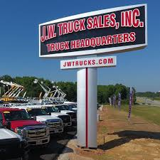 Jw Truck Sales New And Used Trucks For Sale On Cmialucktradercom Truck Jw Sales Commercial Ford Dodge Chevrolet Gmc Sprinter Diesel F250 F 2001 C6500 Crew Cab Flatbed Truck Showcase Youtube Xtreme Auto Home Facebook Jw Affordable Cars 2014 Mitsubishi Fuso Fe 160 Box Used 2011 Isuzu Npr Landscape For Sale In Ga 1755