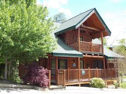 4 Bedroom Cabins In Pigeon Forge by Pigeon Forge Cabins Pigeon Forge Cabins Paradise Point