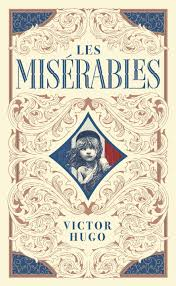 Les Miserables (Barnes & Noble Omnibus Leatherbound Classics ... Fifty2 The Mpb Project Barnes Noble Classics My Private Brand Pursuing The White Whale July 2015 59 Best Books Images On Pinterest Classic Books Leatherbound Classics Read Bloody Book Rainbow Peter Pan Wizard Of Oz Black Beauty Signing Ardens Day And Juicebox Podcast Leatherbound Childrens Youtube Stephen King Jon Contino Alices Adventures In Woerland Through Looking Glass Best Quotes For Adults Readers Digest Easton Press Collectors Divine Comedy Dante Gustave Dor Henry Wadsworth Longfellow
