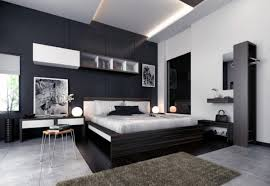Guys Bedroom Designs Custom Decor Precious Fine Collections Of Along