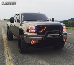 2013 Gmc Sierra 1500 Fuel Maverick Rough Country Suspension Lift 35in 072013 Gmc Sierra 1500 Black Billet Grille Insert Overlaybolt 2013 Gmc Duramax Best Image Gallery 817 Share And Download Find Used Vehicles For Sale Near Jackson Michigan Pressroom United States Sl Nevada Edition Chrome Mirrors Running Boards Whats New Chevrolet Trucks Suvs Truck Trend 072013 Crew Cab Rocker Panel Stainless Steel Body Sle Local Trade Mint Sale In Preowned Denali Ceresco 9p260a Painted Fender Flares K1500 44 Loaded 1owner Low Miles 2505 Gulf Coast Inc For