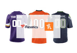 10 Best Fanatics Online Coupons, Promo Codes - Dec 2019 - Honey Overwatch League Lands Major Merchandise Deal With Fanatics Total Hockey 10 Off Coupon Philips Sonicare Code Macys April 2018 Off Bug Spray Coupons Canada Brick Loot May 15 Coupon Code Subscription Box Latest Codes December2019 Get 60 Sitewide The 4th Be With You Sale All Best Lull Mattress Promo Just Updated 20 2019 Checksunlimited Com Markten Xl Printable Zaful 50 Its Back Walmart Coupons Are Available Again