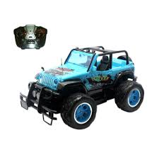 Harga New Rc Wltoys Wild Truck Warrior 1 10 Monster Crawler Offroad ... Szjjx Rc Cars Rock Offroad Racing Vehicle Crawler Truck 24ghz Remote Control Electric 4wd Car 118 Scale Jual Rc Offroad Monster Anti Air Mobil Beli Bigfoot Off Road 24 Amazoncom Radio Aibay Rampage Bigfoot Best Toys For Kids City Us Big Red 6x6 Mud Action By Insane Will Blow You Choice Products Toy 24g 20kmh High Speed Climbing Trucks I Would Really Say That This Is Tops On My List