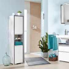 home creation badezimmer hochschrank aldi nord ansehen