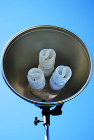 how does cold temperature affect light bulbs hunker