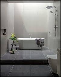 40 wunderschöne badezimmer design ideen die sie mit ihrem