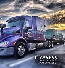Cypress Truck Lines - Home | Facebook Cypress Truck Lines Needs To Hire A Yard Job Fair Will Be Held At Fscjs Dtown Campus On Tuesday Wjct News Inc Jacksonville Fl Rays Photos Peoplenet Blu2 Elog Introduction Youtube Tnsiam Flickr 35 Southeast Facebook Lot Of 4 Snapback Hats Camouflage Red Blue Cypress Truck Lines Peterbelt Oct 2015 Orlando Florida Daniel Danny Guilli Jr Heavy And Medium Sales Kenworth Home Cypresstruck Twitter