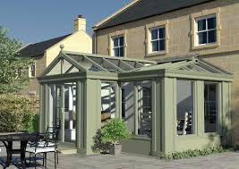 100 Conservatory Designs For Bungalows Loggia Conservatories MPN Loggia Conservatories