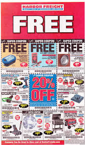 Harbor Freight Printable Coupons 2018 - Concert In Va Harbor Freight Coupons December 2018 Staples Fniture Coupon Code 30 Off American Eagle Gift Card Check Freight Coupons Expiring 9717 Struggville Predator Coupon Code Cinemas 93 Tools Database Free 25 Percent Black Friday 2019 Ad Deals And Sales Workshop Reference Motorcycle Lift Store Commack Ny For Android Apk Download I Went To Get A For You Guys Printable Cheap Motels In