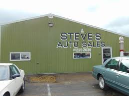 Steve's Auto Sales McCausland, IA | Buy And Sell Used Cars And ... Lifted Ford Trucks For Sale In Iowa Best Truck Resource Market Used Commercial Heavy Fresh Diesel For 7th And Pattison 1972 Chevrolet Ck Sale Near Cedar Rapids 52404 1965 C10 Classics And Models Pinterest 1997 F800 Refuse Truck Item Bz9976 Sold March 1 Ve Nissan Hardbody Pickup Des Moines 1996 Dodge Ram 1500 Pickup Dc4753 Novem Lunch Canteen Food In 1971 Bettendorf 52722 2004 Titan King Cab Dz9057