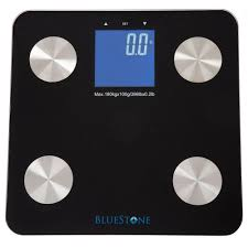 Taylor Bathroom Scales Customer Service by Bath Bliss Bathroom Scales Personal Care Appliances The Home