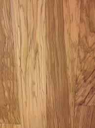 Stranded Bamboo Flooring Wickes by Tuscany Olive Wood Floor There Is Nothing Quite Like Olive Wood