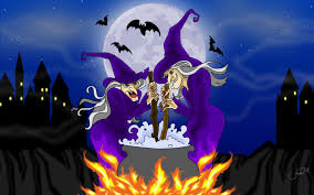 Free Halloween Ecards Scary by Cfl 15 Scary Animated Halloween Wallpaper Widescreen Wallpapers