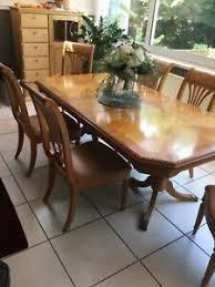 tisch und stuhl sets aus mahagoni günstig kaufen ebay