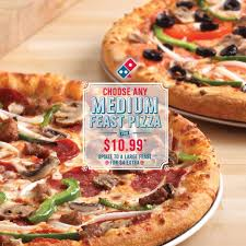 """Coupon Codes 12"""" - 3025 14"""" - 4191 - Domino's Pizza ... Coupons For Dominos Pizza Canada Cicis Coupons 2018 Dominos Menu Alaska Airlines Coupon November Free Saxx Underwear Pin By Quality House Essentials On Food Drinks Coupon Codes Discount Vouchers Pizza Ma Mma Warehouse 29 Jan 2014 Delivery Canada Online Orders Cadian March Madness 2019 Deals Hut Today Mralanc"""