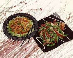 cuisine chinoise la cuisine chinoise traditionnelle