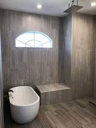 Top Tampa Bathroom Remodel | Choice Kitchen And Bath Remodeling 31 Best Modern Farmhouse Master Bathroom Design Ideas Decorisart Designs In Magnificent Style Mensworkinccom Elegant Cheap Remodel Photograph Cleveland Awesome Chic Small Layout Planner Hgtv For Rustic Flooring 30 Bath Pictures Bathrooms Inspirational Interior