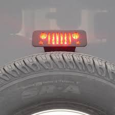 Truck-Lite Co., LLC - Falconer, New York   Facebook Trucklite 40004 Backup Lamp Kit Amazonin Car Trucklite 1 Bulb Class I Yellow Round Strobe Tube Remote 300a Permanent Mount Signalstat Low Profile Lighting Companies Are Using More Leds 40028y 40 Economy Frontparkturn Light 97231 Ultra Flash Ii Heavyduty Solidstate Alinum 40700 Grommet For 4 Lamps Quadratec Chaing Gear Updates From Peterbilt Ryder Amazoncom 1001d Cab Marker Red Automotive Super 44 42 Diode Led