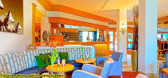 hotel silvester bayern silvesterangebot mit abstand 2021