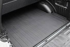 Westin Bed Mats - Fast & Free Shipping - PartCatalog.com Westin Bed Mats Fast Free Shipping Partcatalogcom Truck Automotive Bedrug Mat Pickup Titan Rubber Nissan Forum Dee Zee Heavyweight 180539 Accsories At 12631 Husky Liners Ultragrip Dropin Vs Sprayin Diesel Power Magazine 48 Floor Impressionnant Luxury Max Tailgate M0100c Logic Undliner Liner For Drop In Bedliners Weathertech Canada Styleside 65 The Official Site Ford Access