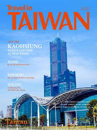 cuisines d exposition sold馥s travel in no 57 2013 5 6 by travel in issuu