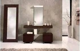 Pedestal Sink Cabinet Home Depot by Interior 41 Marvellous Mirrored Bathroom Vanity Cabinet Bathroom